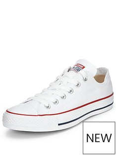 converse-chuck-taylor-all-star-ox-wide-fit-white