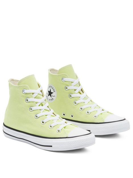 converse-chuck-taylor-all-star-hi-shoes--lime
