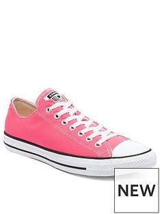 converse-chuck-taylor-all-star-ox-pink