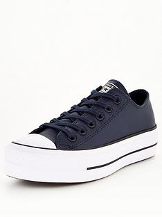 converse-chuck-taylor-all-star-lift-ox-navy