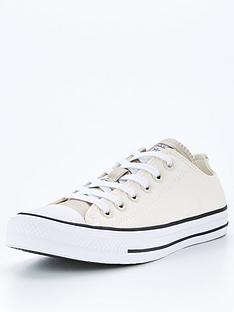 converse-chuck-taylor-all-star-ox-plimsoll-cream