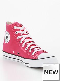 converse-chuck-taylor-all-star-hi-pink