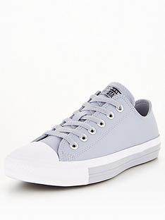 converse-chuck-taylor-all-star-oxnbsp--grey