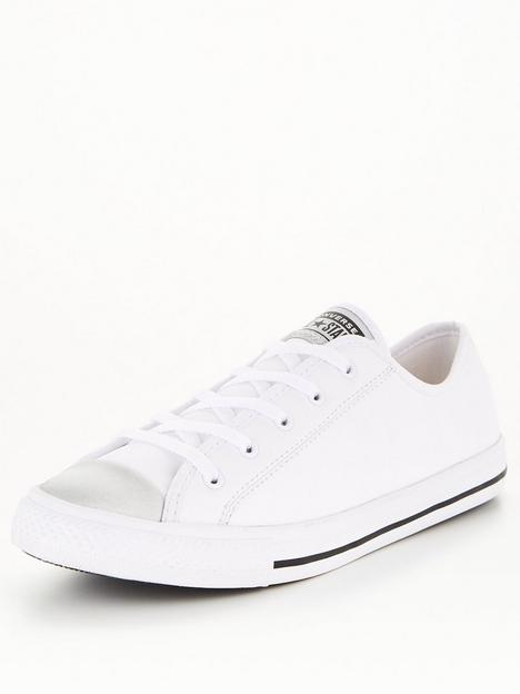 converse-chuck-taylor-all-star-dainty-ox-white