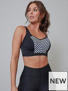 pour-moi-energy-underwired-lightly-padded-sports-bra-blackwhite