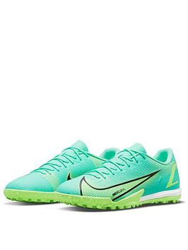 nike-mens-mercurial-vapor-13-academy-astro-turf-football-boots-green
