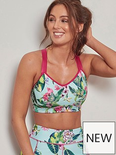 pour-moi-energy-underwired-lightly-padded-convertible-sports-bra-multi