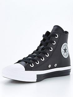 converse-chuck-taylor-all-star-hi-top-plimsoll-black