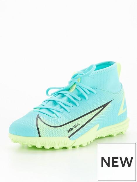 nike-junior-mercurial-superfly-6-academy-astro-turf-football-boots-green