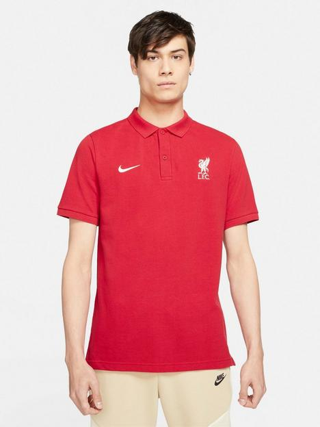 nike-liverpool-fc-mens-2122-crest-polo