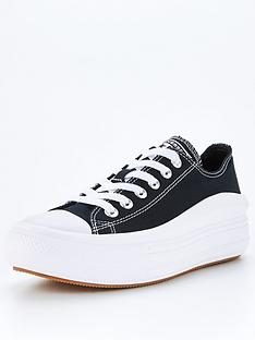 converse-chuck-taylor-all-star-move-ox-plimsoll-black