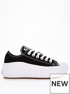 converse-chuck-taylor-all-star-move-ox-plimsoll-black