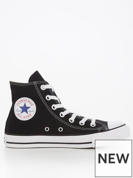 converse-chuck-taylor-all-star-hi-wide-fit-black