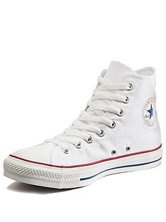 converse-chuck-taylor-all-star-hi-wide-fit-white