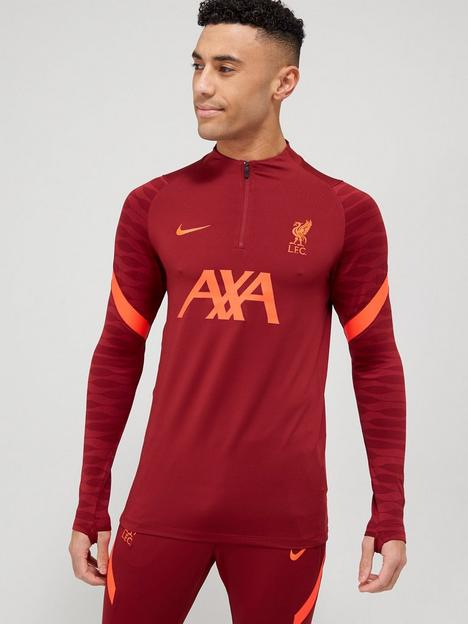 nike-liverpool-fcnbsp2122-strike-drill-top-red
