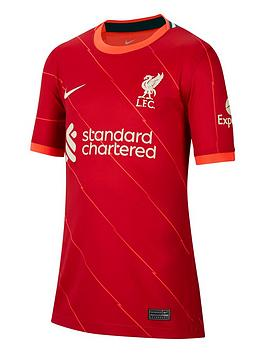 nike-liverpool-fc-junior-home-2122-short-sleeved-shirt-red