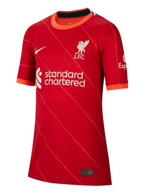 nike-nike-liverpool-fc-junior-home-2122-short-sleeved-shirt