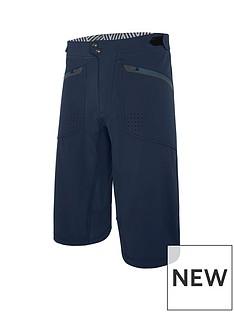 madison-flux-mens-shorts-ink-navy
