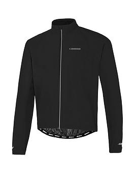madison-peloton-mens-waterproof-cycling-jacket--nbspblack