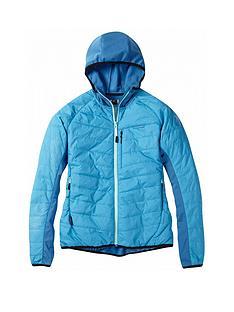 madison-dte-womens-hybrid-cyclingnbspjacket--nbsp-caribbean-blue