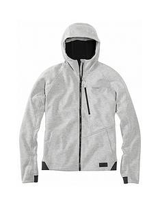 madison-roam-mens-softshell-cycling-jacket-cloud-grey
