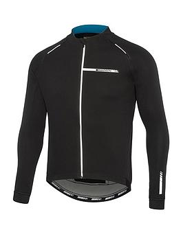 madison-sportive-mens-softshell-cycling-jacket-black