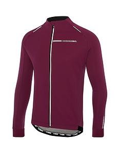madison-sportive-mens-softshell-cycling-jacket-classy-burgundy