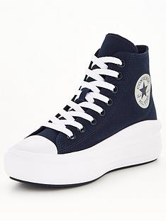 converse-chuck-taylor-all-star-move-hi-top--navy
