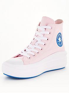 converse-chuck-taylor-all-star-move-hi-pink