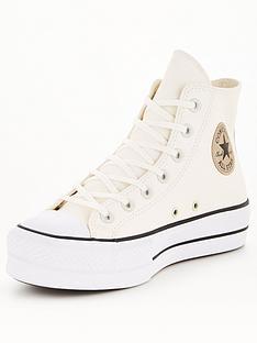 converse-chuck-taylor-all-star-lift-hi-cream