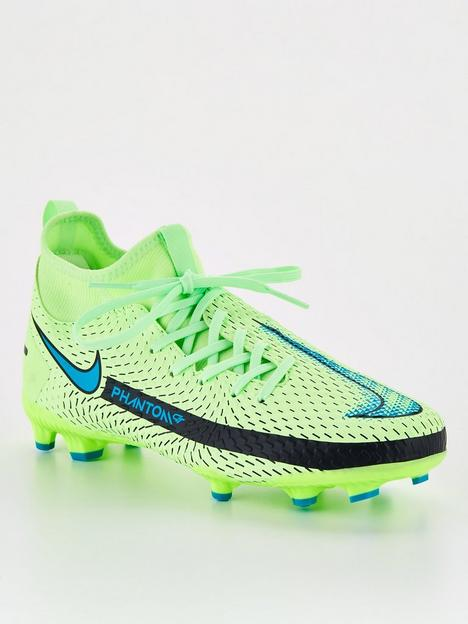 nike-junior-phantom-gt-academy-dynamic-fit-multi-groundnbspfootball-boot-yellow