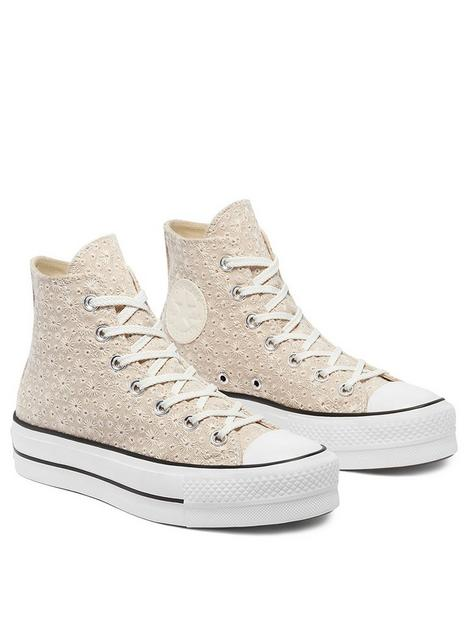 converse-chuck-taylor-all-star-broderie-lift-hi-tops-natural