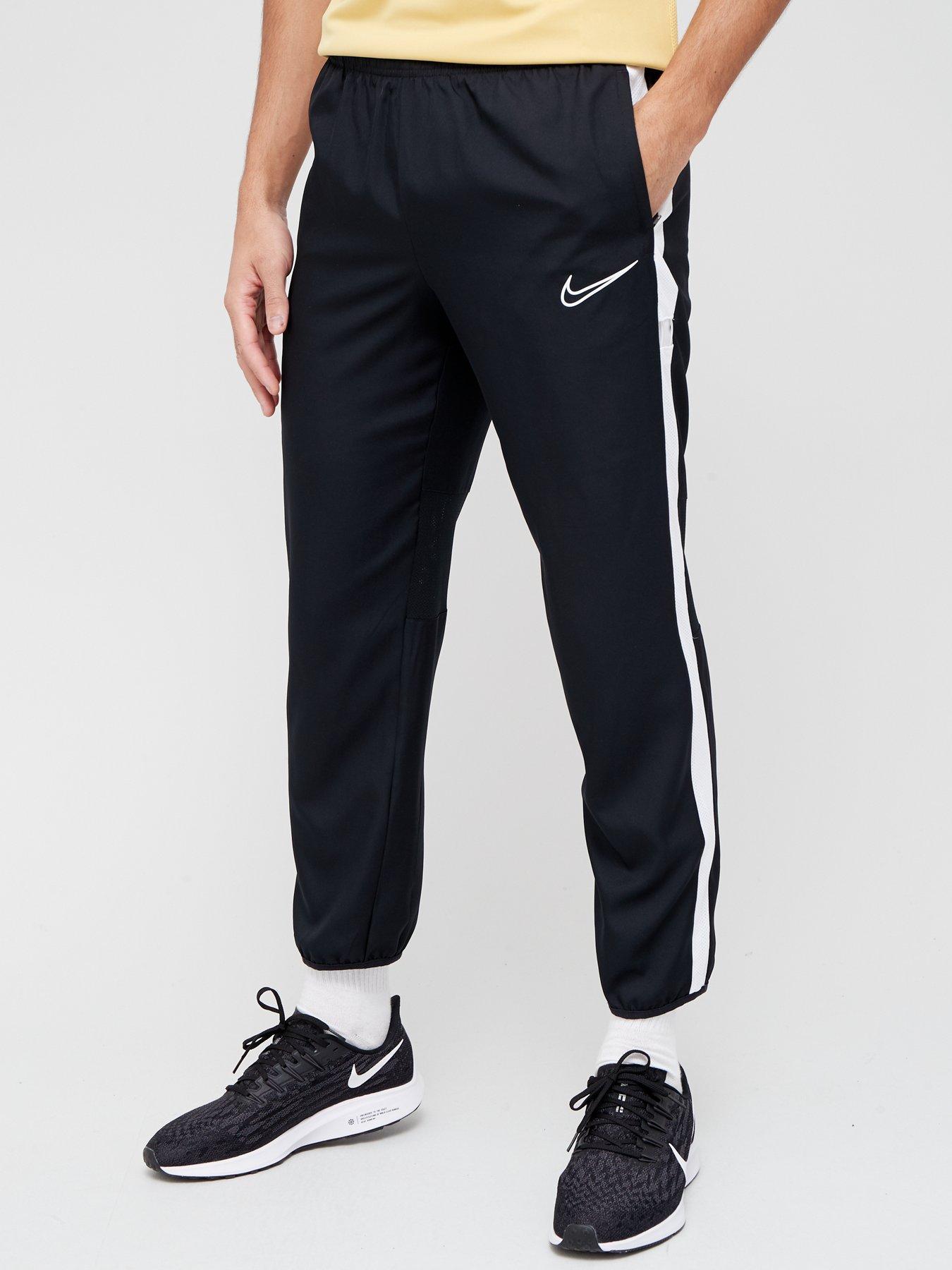 Details about  /Premium Boss Sweat Pants