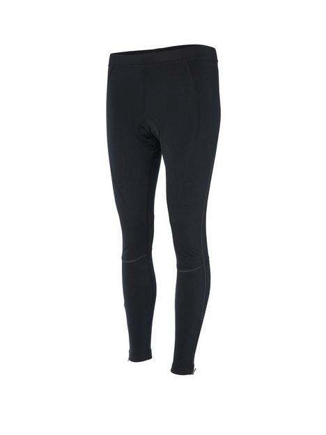 madison-stellar-womens-cycling-tights-black
