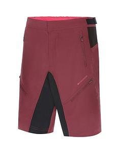 madison-trail-womens-cycling-shorts-classy-burgundy