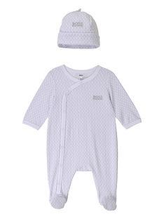 boss-baby-sleepsuit-amp-hat-set-white