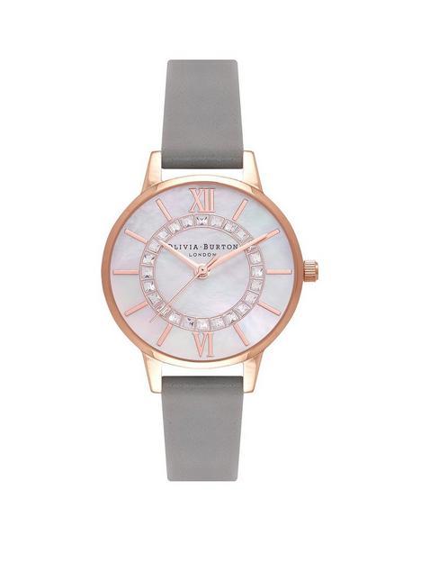 olivia-burton-olivia-burton-wonderland-sparkle-wonderland-midi-grey-rg-watch