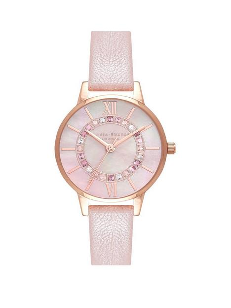 olivia-burton-wonderland-sparkle-wonderland-blush-mop-dial-pearl-pink-amp-rg-watch