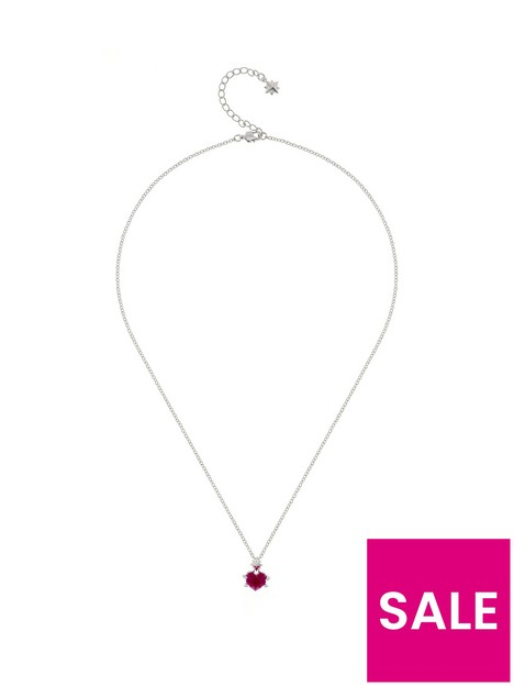 all-we-are-amour-pendant-necklace