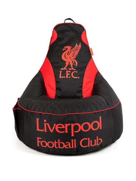 liverpool-fc-big-chill-gaming-beanbag-chair