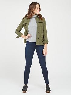 spanx-spanx-ankle-jean-ish-legging-medium-control