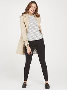 spanx-ankle-jean-ish-legging-medium-control-blacknbsp