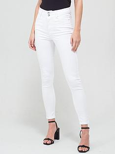 v-by-very-shaping-skinny-jean-white