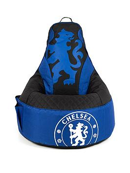 chelsea-big-chill-gaming-beanbag-chair