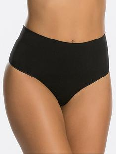 spanx-spanx-everyday-shaping-medium-control-thong