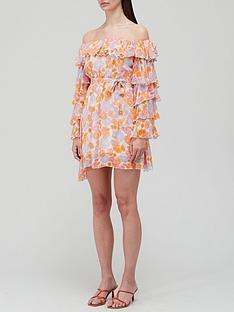 sundress-tess-frill-floral-dress--nbspmulti