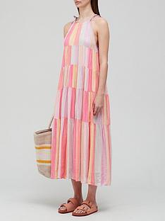 sundress-valeria-halter-neck-flowing-maxi-dress-multi
