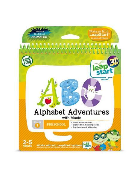 leapfrog-alphabet-adventures-activity-book-3d