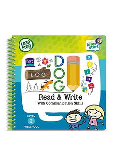 leapfrog-read-write-3d-enhanced
