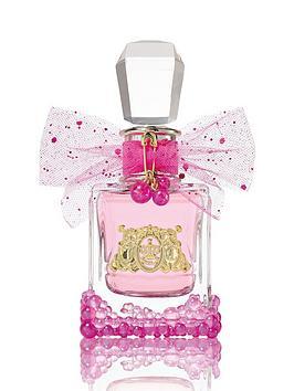juicy-couture-viva-la-juicy-le-bubbly-50ml-eau-de-parfum